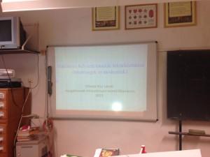 Mesztegnyo_Differencialo_pedagogiai_modszerek_1_kep_1